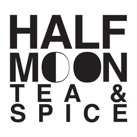 Half Moon Tea and Spice