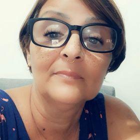 Celia Regina Vasconcelos