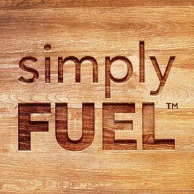 Simply Fuel