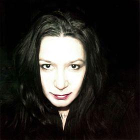 Christine Baurath