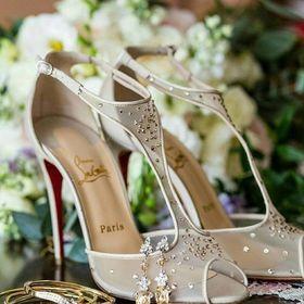 P S Bridal
