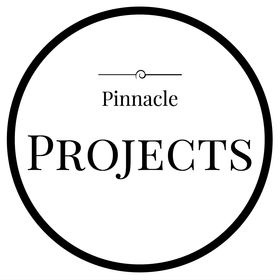 Pinnacle Projects