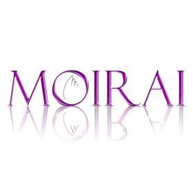 Moirai Boutique