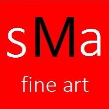 Sandra Marie Adams.             Fine Art