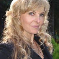 Marina Nichipor