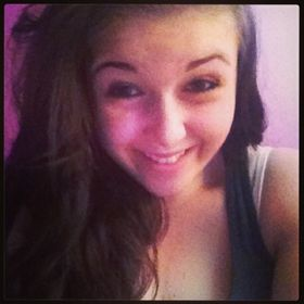 Kelsey Davidson