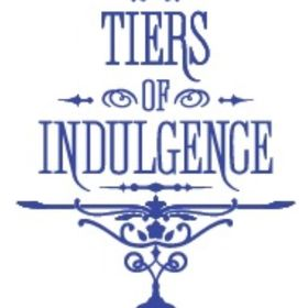 Tiers Of Indulgence