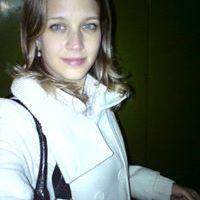Nikolett Szelei