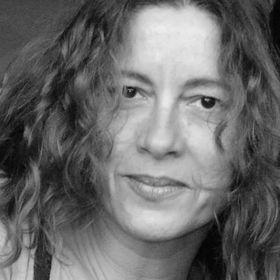 Manuela Caro Gómez