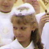 Dominika Mihálová