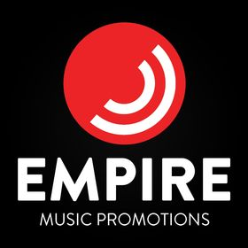 Empire Music Promotions