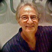 Frank Christopher
