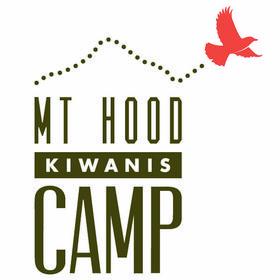 Mt Hood Kiwanis Camp MHKC