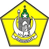 Alkhairaat Situs Resmi Pendidikan
