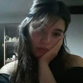 Sofia Leiva