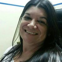 Leila Aparecida Rodrigues Leal Santana