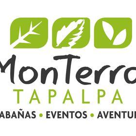 Monterra Tapalpa Cabañas Eventos Aventura Monterratapalpa