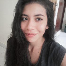Juliana Chaparro