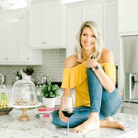 Krista | Joyful Healthy Eats