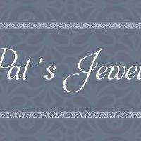 Pat's Jewels
