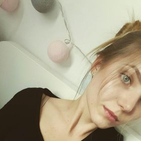 Oliwia Zagórska