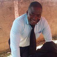 Samson Ejigbile