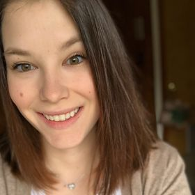 Katie Tomlin