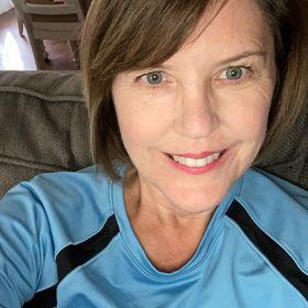 Kathy Fair