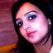 Shilpi Grewal