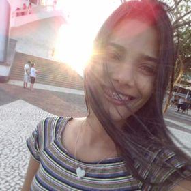 Clara Auane
