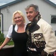 Kjersti Lie Jensen