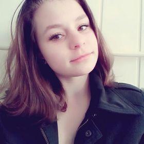 Marina Moschberger