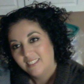 Lisa V. Ruiz