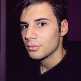 Adrian Condraşov
