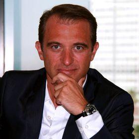 Laurent Ruben