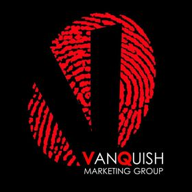 Vanquish Marketing Group