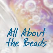 All About the Beads