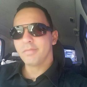 Erick Barros 64 9 9969-7332