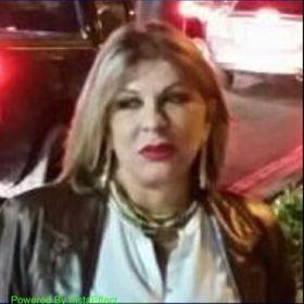 Lana Perly