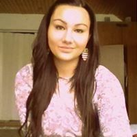 Krisztina Bolla