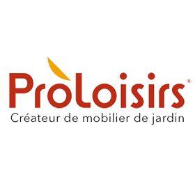Proloisirs (proloisirs) sur Pinterest