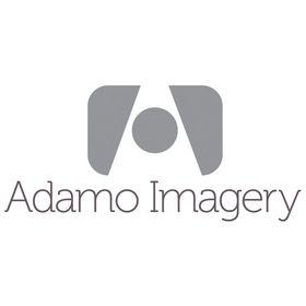Adamo Imagery