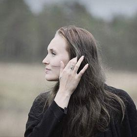 Olivia Green Englund