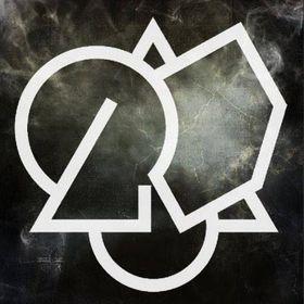 Epokoinonia-Arg