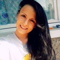 Karina Jaworek