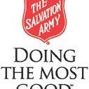 Salvation Army USA