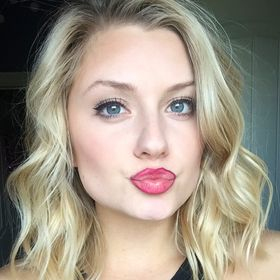 Savannah Selman