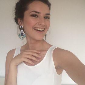 Diana Lucaci