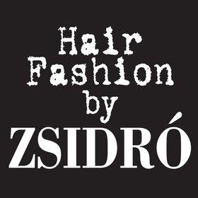 www.zsidro.net