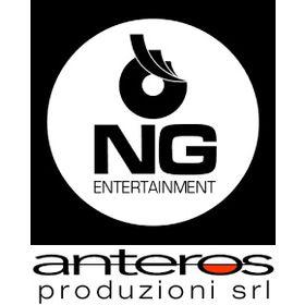 NG Entertainment